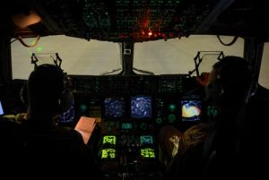 How safe is flying in turbulence? The complete guide