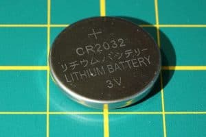 Can you take lithium batteries on a plane?
