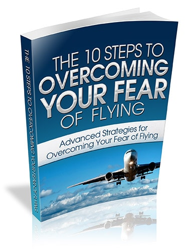 If you have a fear of flying here is some real advice to overcome it 2
