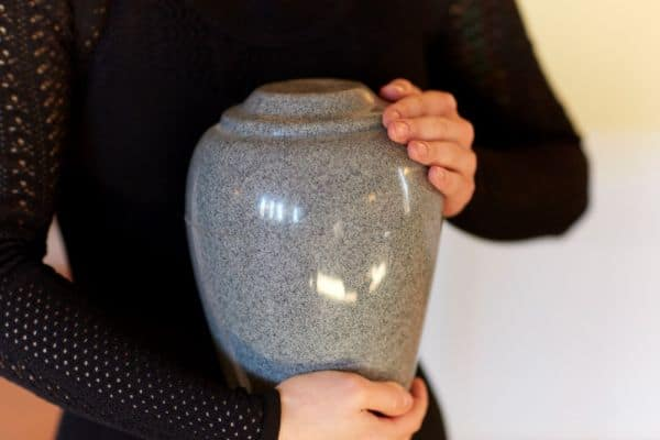 Can You Take Ashes on a Plane? Transporting Cremated Remains