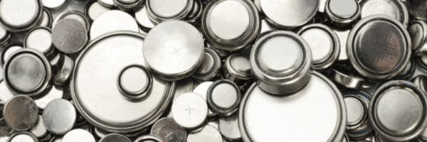 Can You Take Lithium Batteries on a Plane? 1